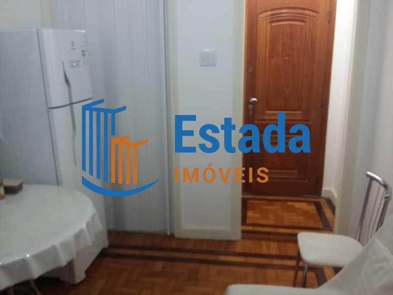 IMG_20170725_193844 - Apartamento À VENDA, Copacabana, Rio de Janeiro, RJ - ESAP10032 - 8