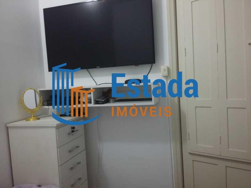 IMG_20170725_193937 - Apartamento À VENDA, Copacabana, Rio de Janeiro, RJ - ESAP10032 - 11