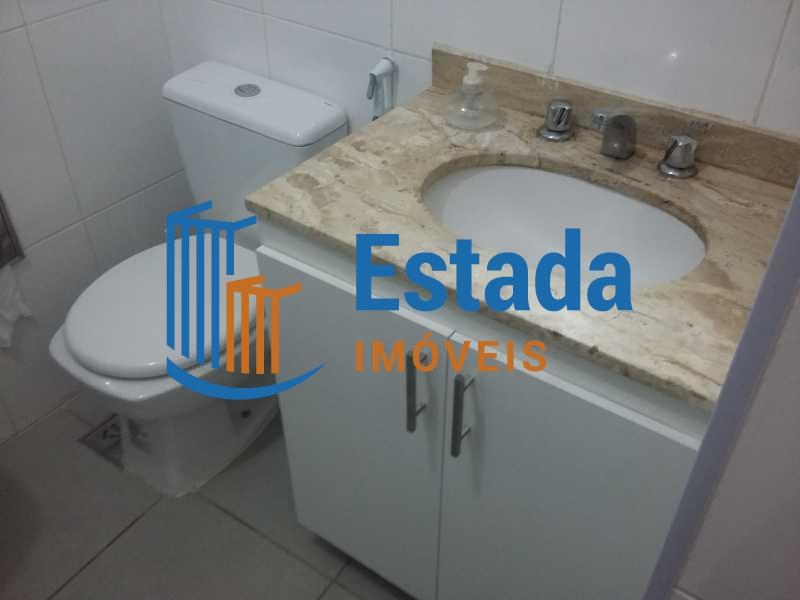 IMG_20170725_194034 - Apartamento À VENDA, Copacabana, Rio de Janeiro, RJ - ESAP10032 - 17