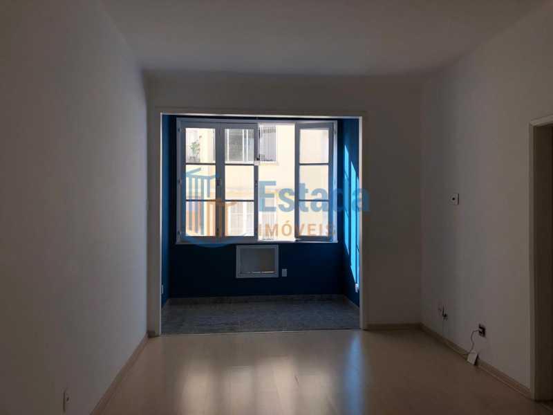4f3155d1-d1e4-49b4-b171-be9d48 - Apartamento 3 quartos à venda Leme, Rio de Janeiro - R$ 850.000 - ESAP30181 - 1