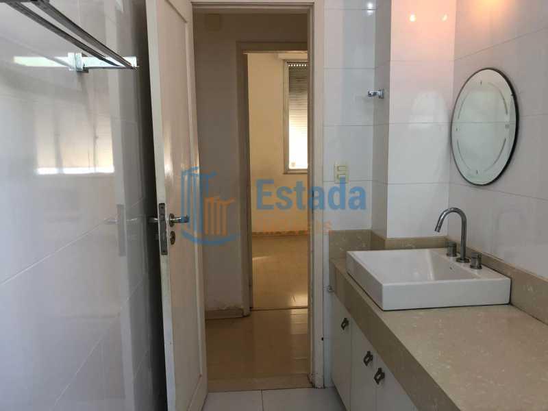 8f4d4958-9478-4d4e-baa4-2996e6 - Apartamento 3 quartos à venda Leme, Rio de Janeiro - R$ 850.000 - ESAP30181 - 18