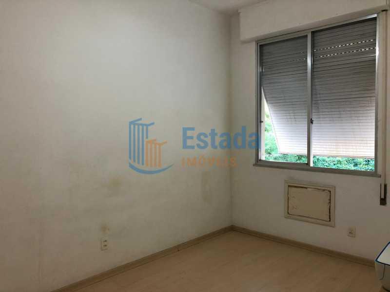 8ff3a3b1-4bce-4e6a-9e9c-38a850 - Apartamento 3 quartos à venda Leme, Rio de Janeiro - R$ 850.000 - ESAP30181 - 10