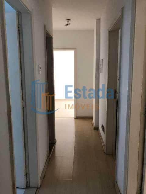9a6f58af-4f5c-4344-b25d-673e6a - Apartamento 3 quartos à venda Leme, Rio de Janeiro - R$ 850.000 - ESAP30181 - 7