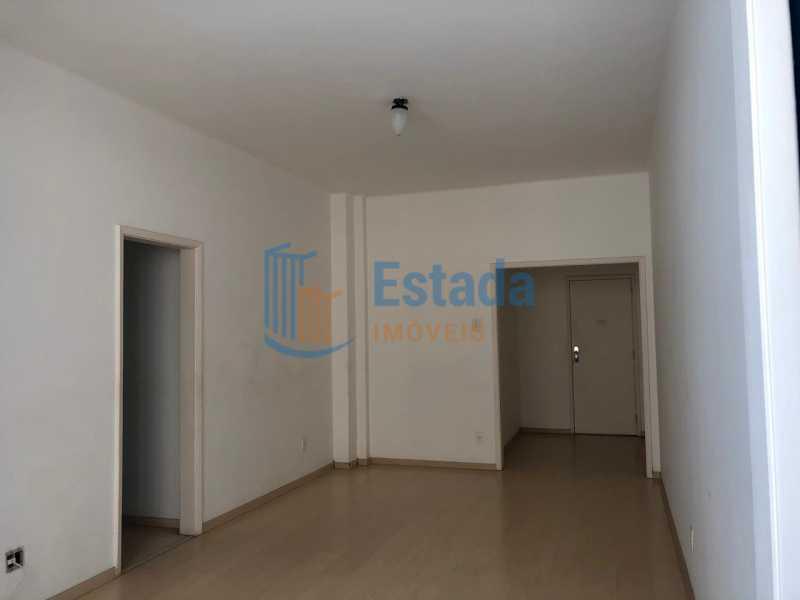 23f43bbe-b686-4c16-8cd4-ceaa78 - Apartamento 3 quartos à venda Leme, Rio de Janeiro - R$ 850.000 - ESAP30181 - 4