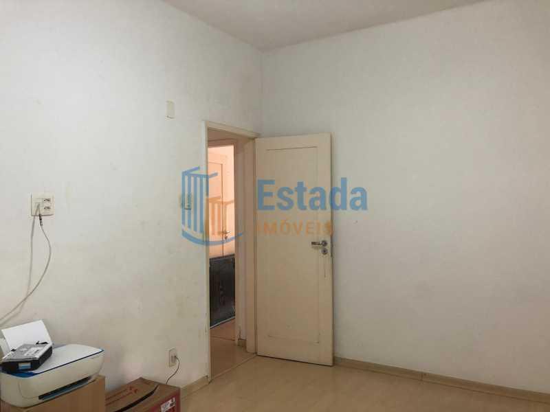 384ac3bf-3736-4d09-b807-8548c8 - Apartamento 3 quartos à venda Leme, Rio de Janeiro - R$ 850.000 - ESAP30181 - 8