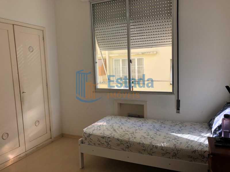 16472b81-3648-4d3f-a2df-ffecbf - Apartamento 3 quartos à venda Leme, Rio de Janeiro - R$ 850.000 - ESAP30181 - 9