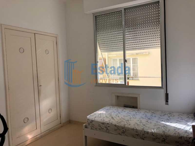 a0cff280-d6aa-4766-bd63-3c40ea - Apartamento 3 quartos à venda Leme, Rio de Janeiro - R$ 850.000 - ESAP30181 - 12