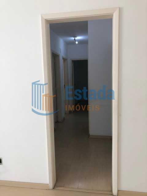 a6decc84-1754-45cd-96de-d1f38f - Apartamento 3 quartos à venda Leme, Rio de Janeiro - R$ 850.000 - ESAP30181 - 6