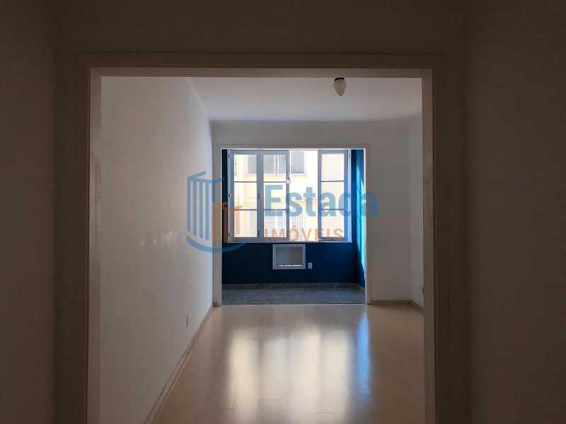 a8de7722-a7c5-44bb-a956-5de8c4 - Apartamento 3 quartos à venda Leme, Rio de Janeiro - R$ 850.000 - ESAP30181 - 5