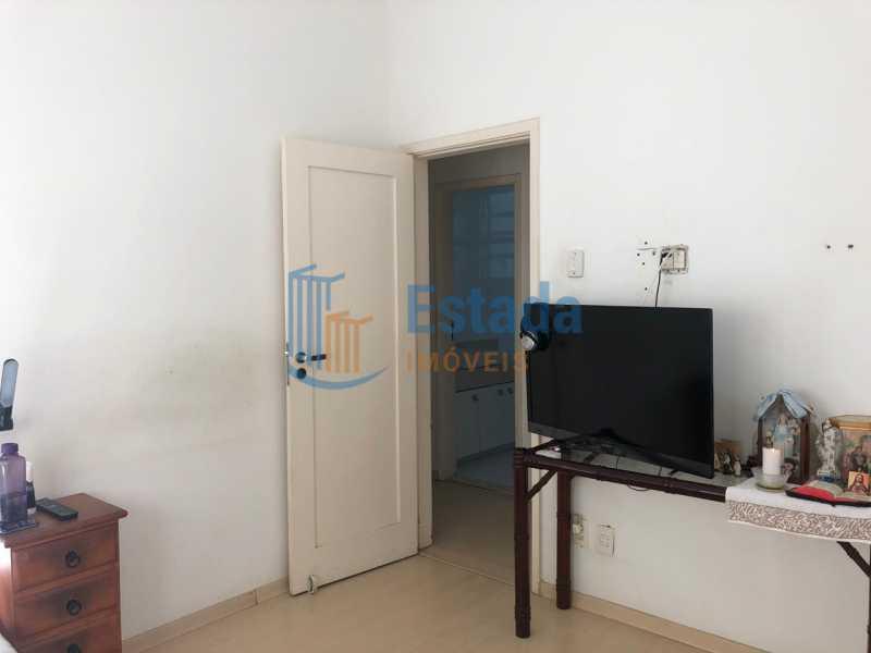 ae9700eb-304c-44c2-9be1-9624b7 - Apartamento 3 quartos à venda Leme, Rio de Janeiro - R$ 850.000 - ESAP30181 - 11