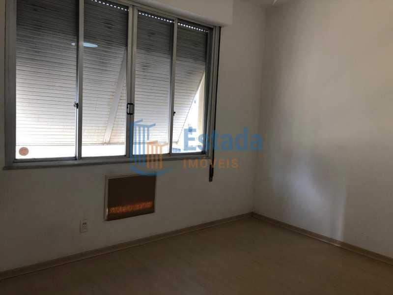 c01d875c-b97a-4727-aca8-c49dc3 - Apartamento 3 quartos à venda Leme, Rio de Janeiro - R$ 850.000 - ESAP30181 - 13