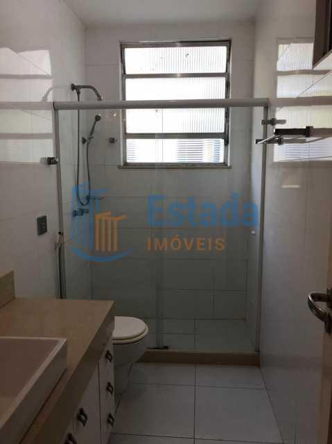 c562c4f2-27ce-4f2c-ab0b-1a3857 - Apartamento 3 quartos à venda Leme, Rio de Janeiro - R$ 850.000 - ESAP30181 - 19