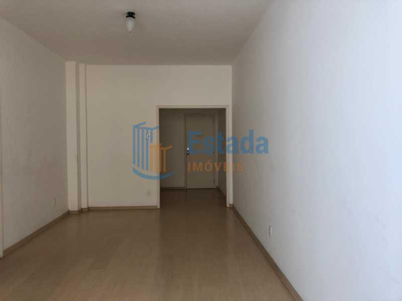 dcde004a-65f8-4706-a550-4d5d93 - Apartamento 3 quartos à venda Leme, Rio de Janeiro - R$ 850.000 - ESAP30181 - 3
