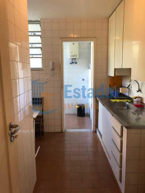 f4c454d6-de80-4f60-9d7d-b6a2f4 - Apartamento 3 quartos à venda Leme, Rio de Janeiro - R$ 850.000 - ESAP30181 - 16