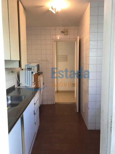 ff4fc6fd-321a-4de7-92bd-0e707b - Apartamento 3 quartos à venda Leme, Rio de Janeiro - R$ 850.000 - ESAP30181 - 17