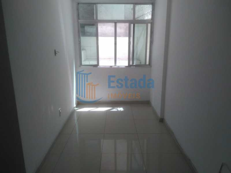 2b06f598-87f0-4a5b-9dd5-c51516 - Apartamento À Venda - Copacabana - Rio de Janeiro - RJ - ESAP10249 - 4