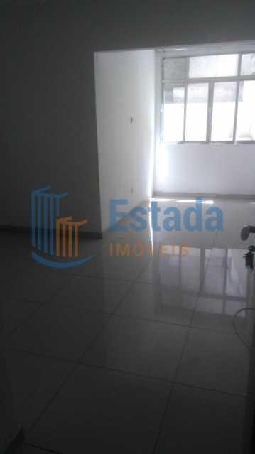2e645f19-0dda-4a4c-9be7-5f80e8 - Apartamento À Venda - Copacabana - Rio de Janeiro - RJ - ESAP10249 - 1