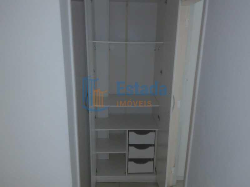 3f2aaadc-4f6a-432d-86d0-8e7f47 - Apartamento À Venda - Copacabana - Rio de Janeiro - RJ - ESAP10249 - 7