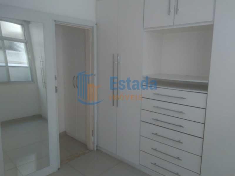 4eff7196-0f31-4aee-adb5-2a28c0 - Apartamento À Venda - Copacabana - Rio de Janeiro - RJ - ESAP10249 - 8