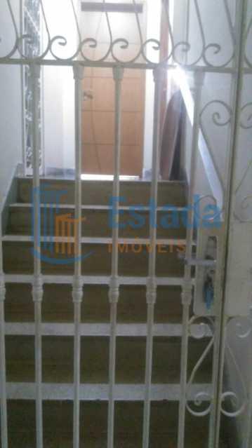 7c648074-eae0-4cbd-99e5-05032a - Apartamento À Venda - Copacabana - Rio de Janeiro - RJ - ESAP10249 - 26