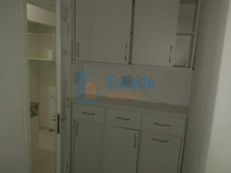 36c6e274-37dc-4d8e-b566-5c7cca - Apartamento À Venda - Copacabana - Rio de Janeiro - RJ - ESAP10249 - 24