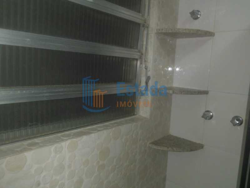 37e1d1ab-269e-49af-9362-dd5777 - Apartamento À Venda - Copacabana - Rio de Janeiro - RJ - ESAP10249 - 15