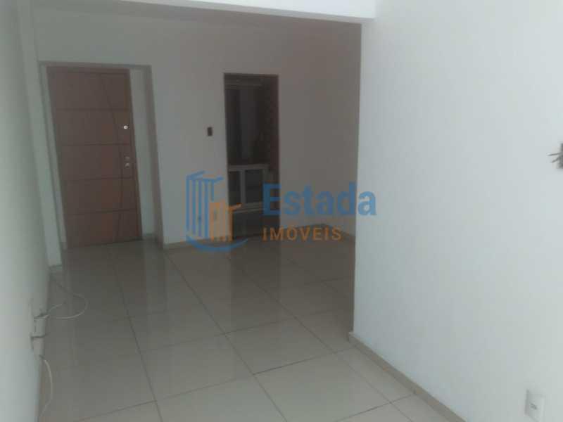 57dcf103-ec5c-4903-ae25-428932 - Apartamento À Venda - Copacabana - Rio de Janeiro - RJ - ESAP10249 - 5