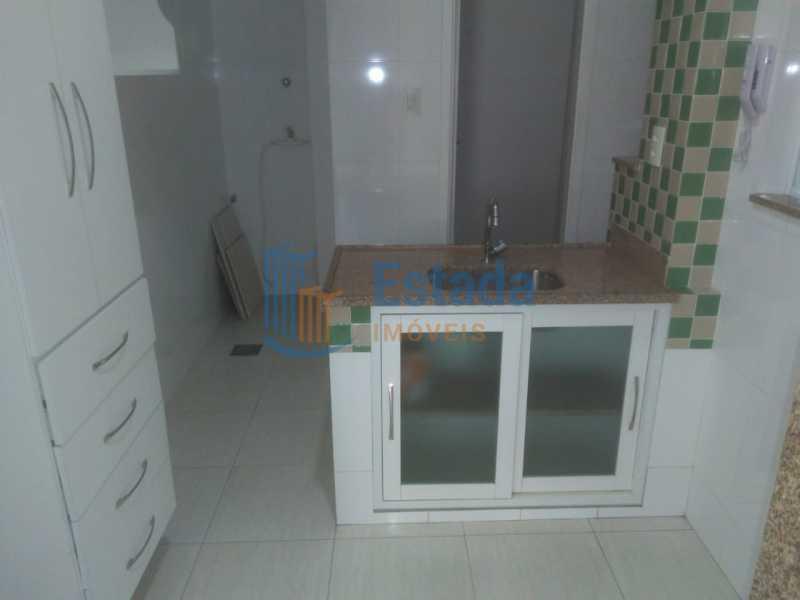 81bb3ff4-b8f9-489d-abf0-268338 - Apartamento À Venda - Copacabana - Rio de Janeiro - RJ - ESAP10249 - 17