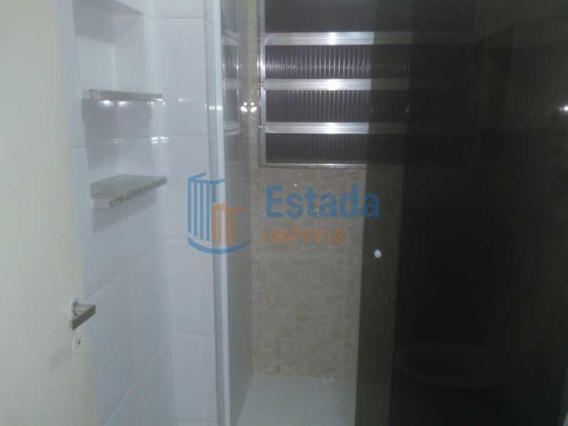 5275f556-d1fc-47d6-9204-f26e60 - Apartamento À Venda - Copacabana - Rio de Janeiro - RJ - ESAP10249 - 14