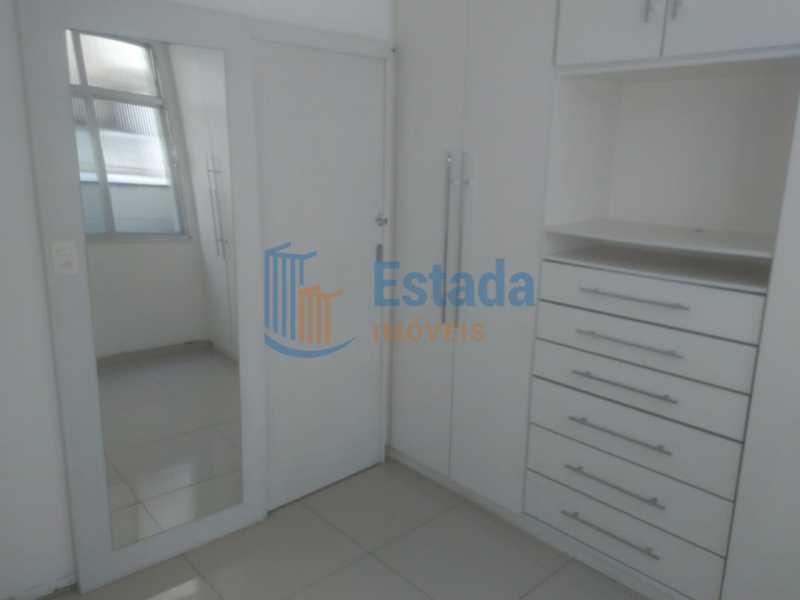 9847f6c2-16b3-489f-8c5b-2d788b - Apartamento À Venda - Copacabana - Rio de Janeiro - RJ - ESAP10249 - 9