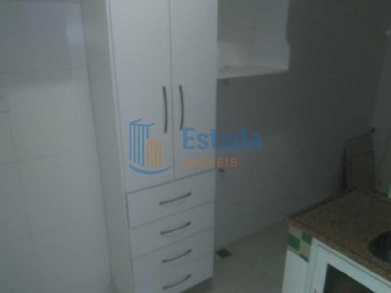 26645d11-14d5-428f-80b6-293e00 - Apartamento À Venda - Copacabana - Rio de Janeiro - RJ - ESAP10249 - 19