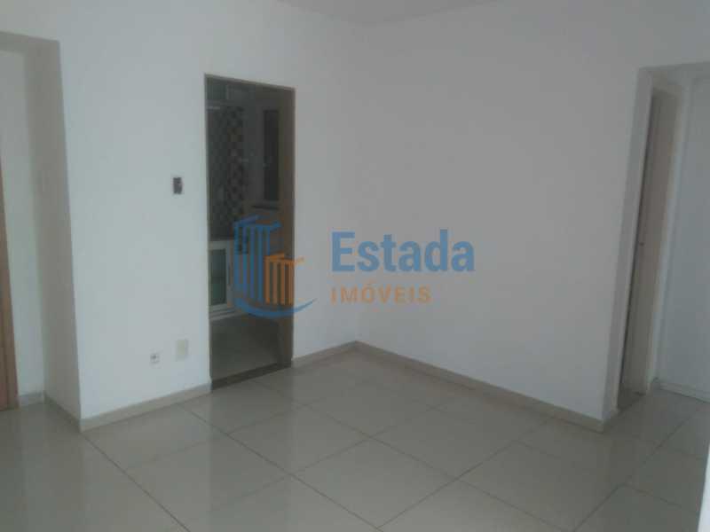 5662890e-7f4d-467b-ad92-6b9c15 - Apartamento À Venda - Copacabana - Rio de Janeiro - RJ - ESAP10249 - 6