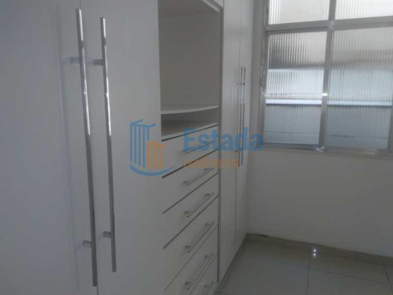 ab27343f-697e-437d-9094-8e2da3 - Apartamento À Venda - Copacabana - Rio de Janeiro - RJ - ESAP10249 - 10