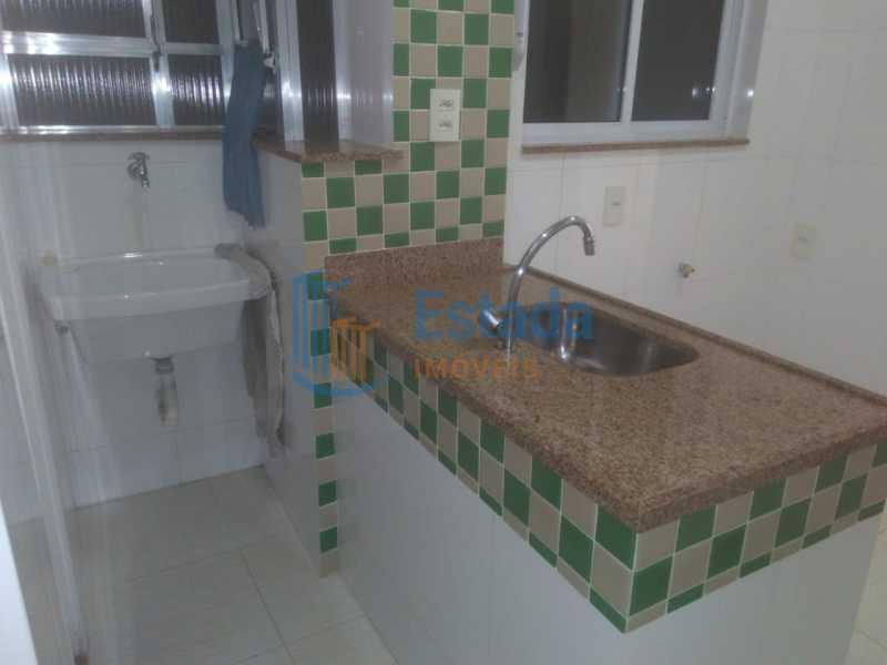 b80fc848-61a6-4a08-98b0-066b57 - Apartamento À Venda - Copacabana - Rio de Janeiro - RJ - ESAP10249 - 20