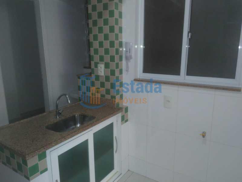 c7e0b68e-6b89-4b76-b6b1-e6be0e - Apartamento À Venda - Copacabana - Rio de Janeiro - RJ - ESAP10249 - 21