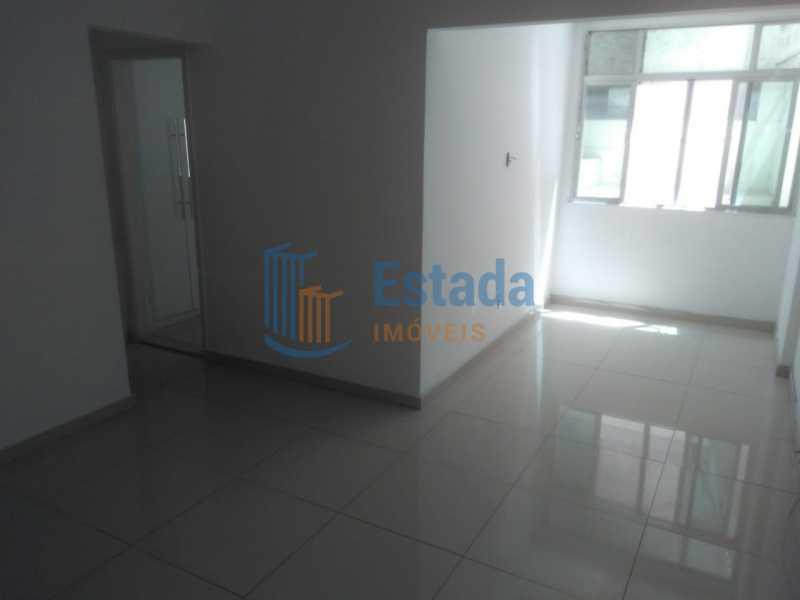 c361155c-9ece-4894-8d43-85b67a - Apartamento À Venda - Copacabana - Rio de Janeiro - RJ - ESAP10249 - 3