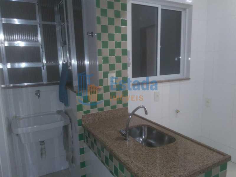 d2d2ef4a-e47a-461f-ba58-1df127 - Apartamento À Venda - Copacabana - Rio de Janeiro - RJ - ESAP10249 - 23