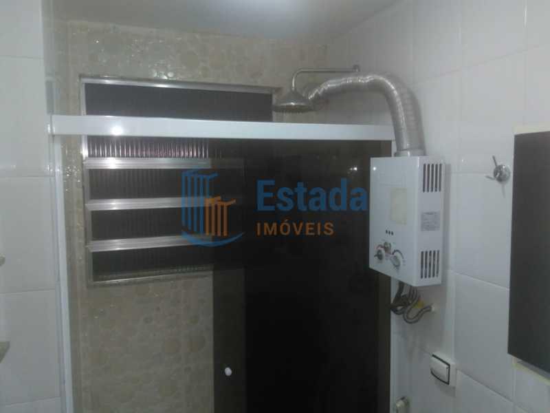 e4b4b297-11db-458a-82b3-2a65eb - Apartamento À Venda - Copacabana - Rio de Janeiro - RJ - ESAP10249 - 16