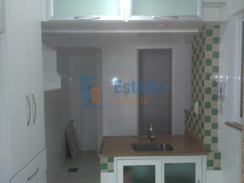 e402e68d-5edc-4304-aaf4-5b0c10 - Apartamento À Venda - Copacabana - Rio de Janeiro - RJ - ESAP10249 - 22