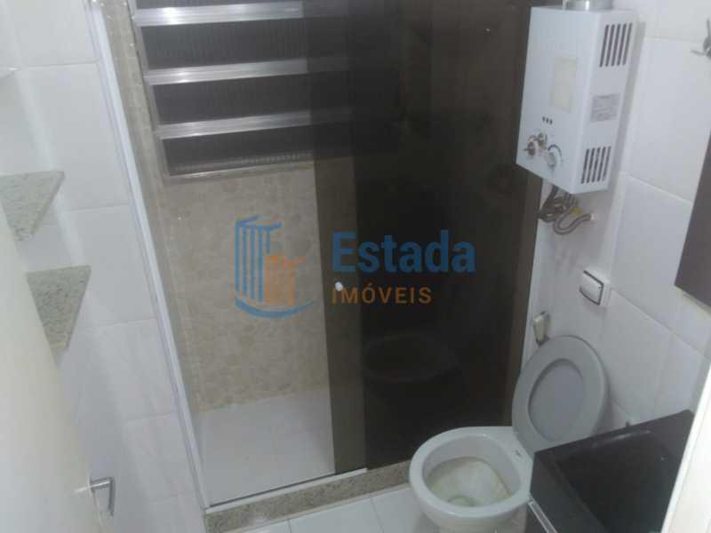 f64db678-5ff4-4b3c-bc95-7fe1ec - Apartamento À Venda - Copacabana - Rio de Janeiro - RJ - ESAP10249 - 12