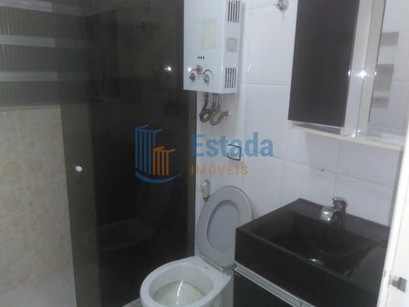 f620a8f6-14c8-47b8-af5c-2caa3f - Apartamento À Venda - Copacabana - Rio de Janeiro - RJ - ESAP10249 - 13