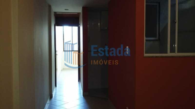 1 - Apartamento 1 quarto à venda Ipanema, Rio de Janeiro - R$ 735.000 - ESAP10254 - 1