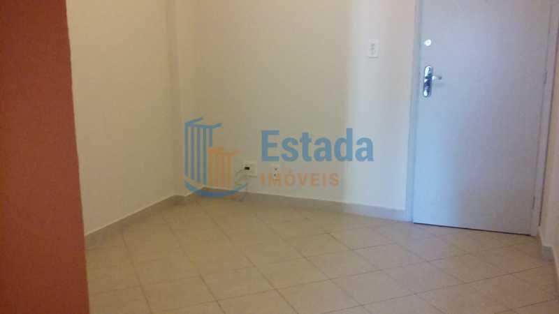 2 - Apartamento 1 quarto à venda Ipanema, Rio de Janeiro - R$ 735.000 - ESAP10254 - 3