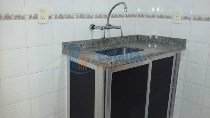 3 - Apartamento 1 quarto à venda Ipanema, Rio de Janeiro - R$ 735.000 - ESAP10254 - 4