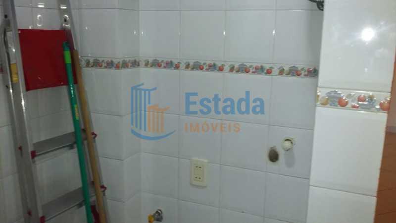 4 - Apartamento 1 quarto à venda Ipanema, Rio de Janeiro - R$ 735.000 - ESAP10254 - 5