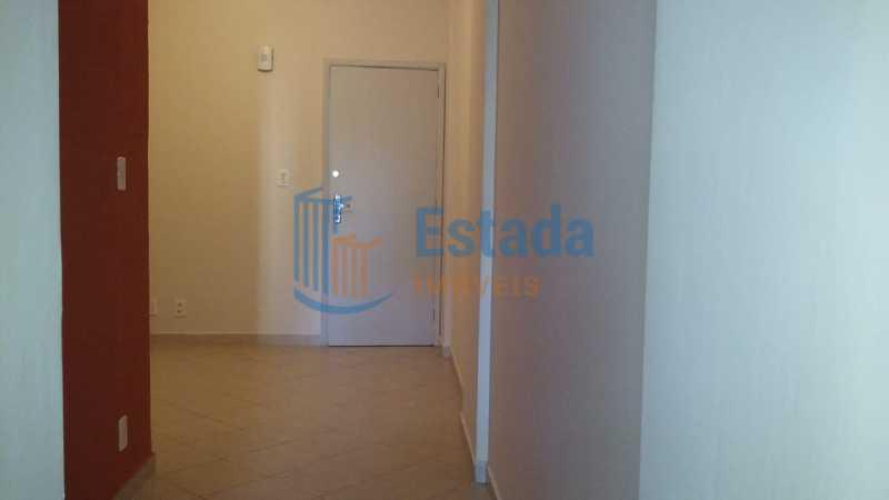 6 - Apartamento 1 quarto à venda Ipanema, Rio de Janeiro - R$ 735.000 - ESAP10254 - 7