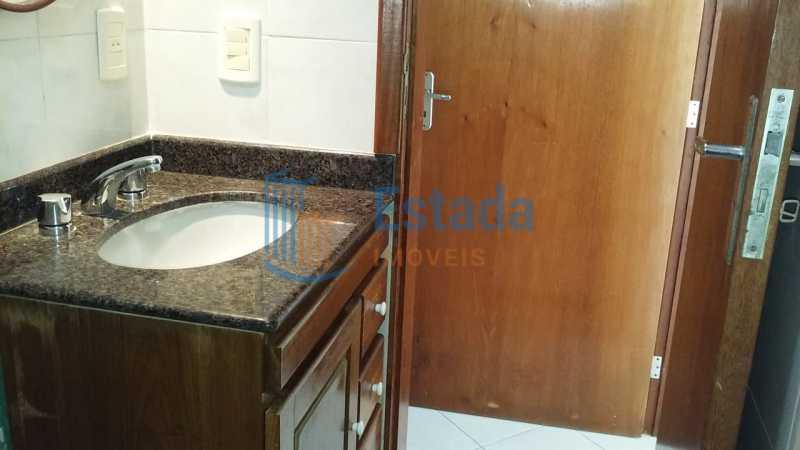 7 - Apartamento 1 quarto à venda Ipanema, Rio de Janeiro - R$ 735.000 - ESAP10254 - 8