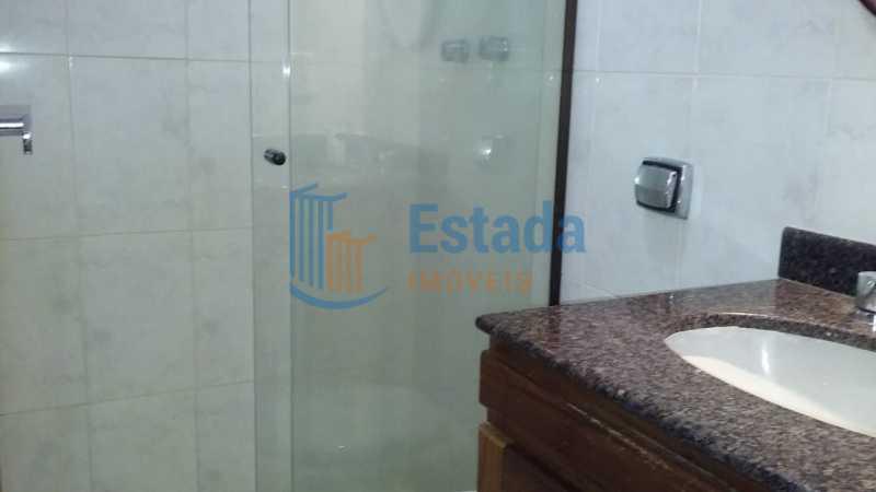 8 - Apartamento 1 quarto à venda Ipanema, Rio de Janeiro - R$ 735.000 - ESAP10254 - 9