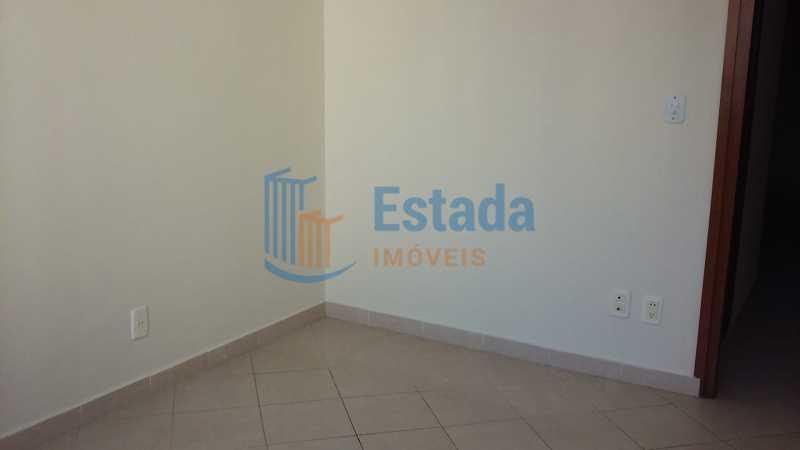 10 - Apartamento 1 quarto à venda Ipanema, Rio de Janeiro - R$ 735.000 - ESAP10254 - 11