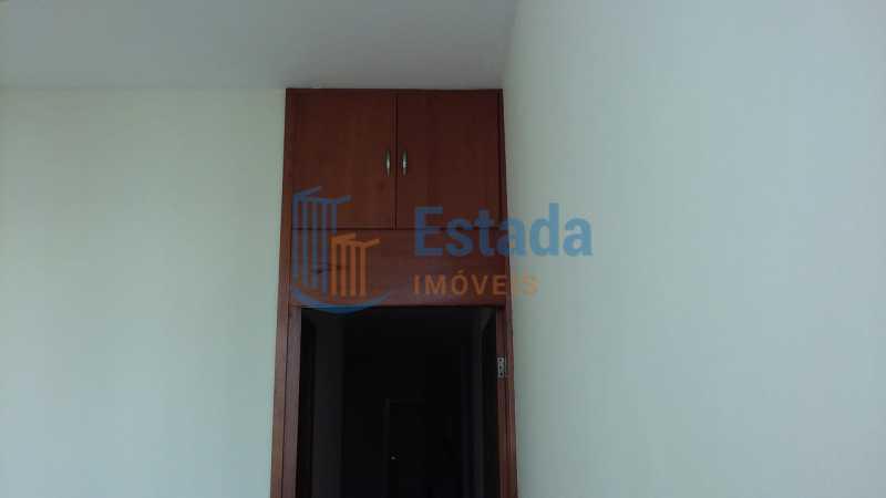 11 - Apartamento 1 quarto à venda Ipanema, Rio de Janeiro - R$ 735.000 - ESAP10254 - 12